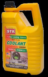 coolentgreen