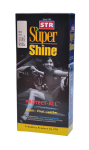 super-shine