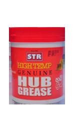 Hub Grease - 500g, 100g, 250g, 450g, 950g