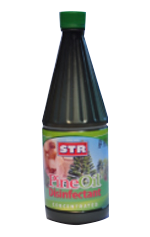Pine Oil Disinfectant - 750ml, 1L, 4L