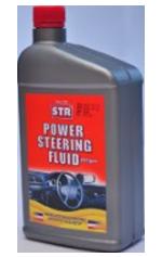 Power Steering Fluid - 1L