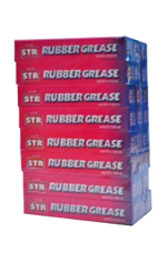 Rubber Grease Tube - 35g, 10g
