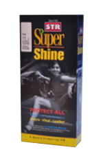 Super Shine - 225ml, 500ml, 4L