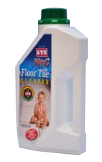 Tile Cleaner - 1L